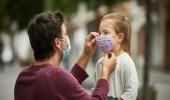 فايزر تحدد موعد توفير لقاح كورونا للأطفال من سن 5 أعوام