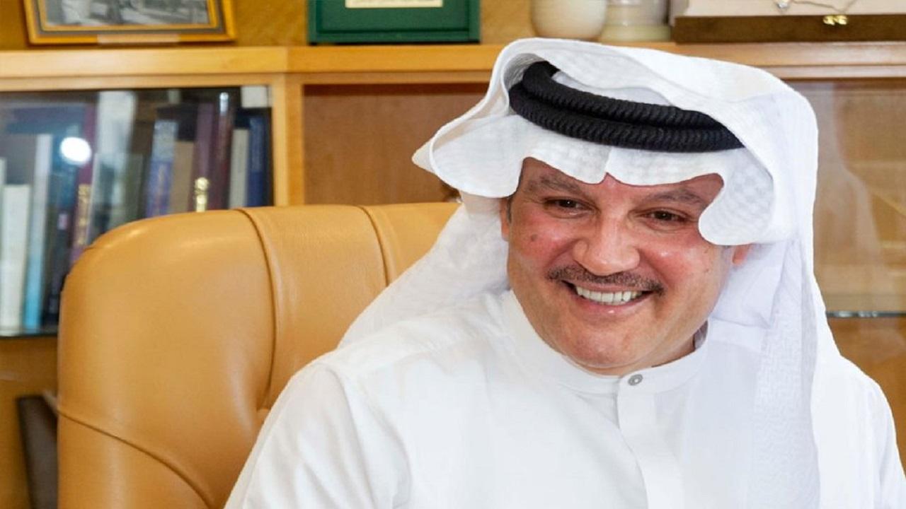 السفير أسامة نقلي: ندعم موقف مصر والسودان تجاه سد النهضة