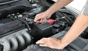 تلف حساس التصفيق يسبب العديد من الأعطال بالسيارة