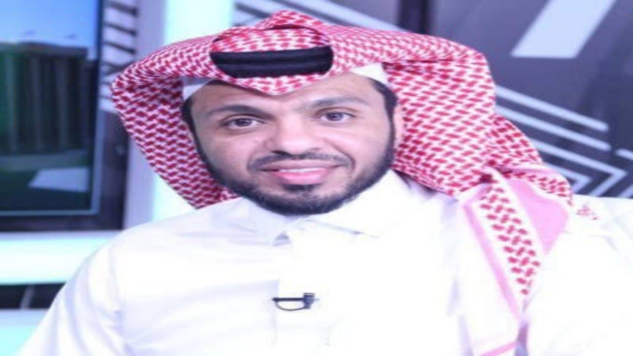 المريسل يرد على منتقدي جارديم: الهلال لديه مباراة مؤجلة لو فاز تصدر الدوري