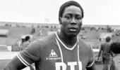 وفاة لاعب فرنسي بعد غيبوبة 40 عامًا