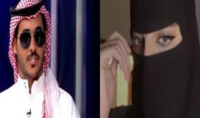 بالفيديو.. خلاف حاد بين العنود اليوسف وفيحان