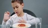 علامات تشير إلى معاناة الطفل من نقص التغذية