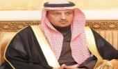 جفران الفلاح : اليوم الوطني مناسبة غالية على نفوس المجتمع السعودي
