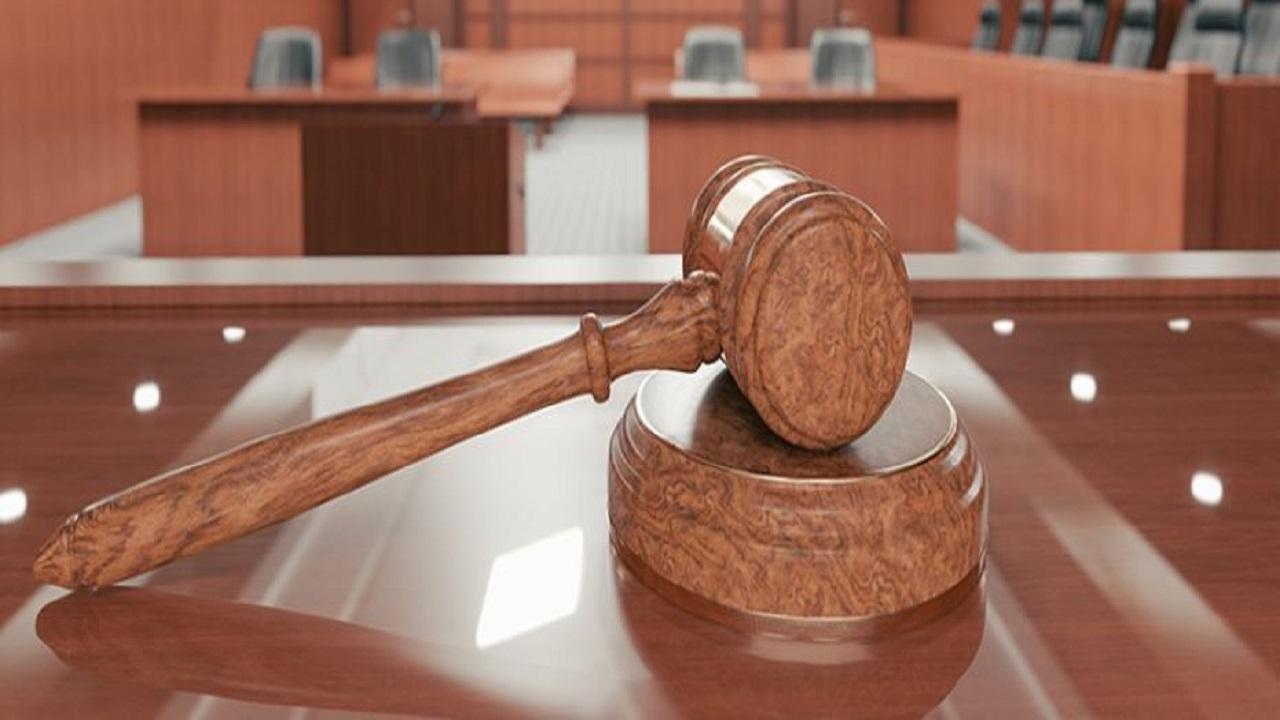 حكم بالسجن ضد 22 مواطنًا منعوا إمام مسجد من الخطابة في الطائف