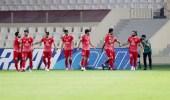 """عقوبات تفرض على """"تراكتور"""" الإيراني حال انسحابه من مباراة النصر"""