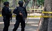 الشرطة الإندونيسية تعلن مقتل زعيم جماعة إرهابية