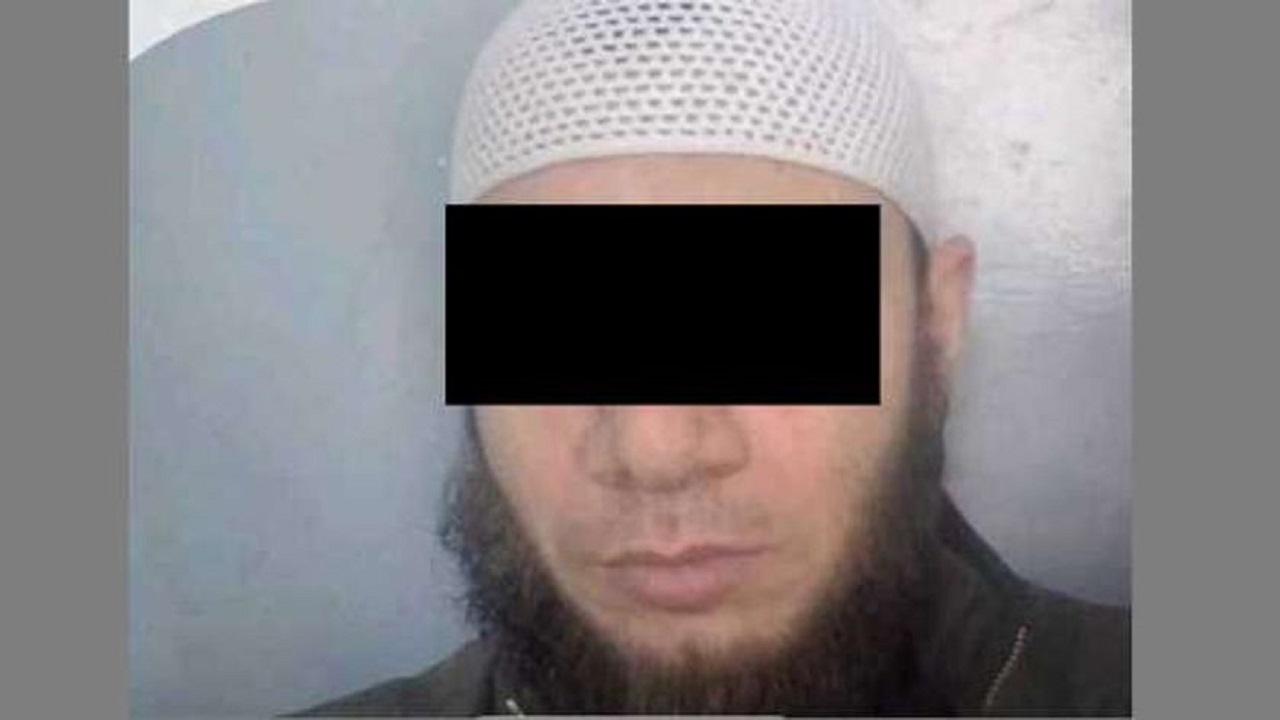 """""""الإعدام"""" يلاحق إمام مسجد هتك عرض طفلة"""