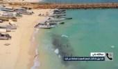 بالفيديو.. تسجيل جزر فرسان في منظمة اليونسكو كأول محمية سعودية