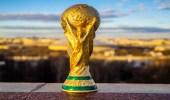الفيفا: أغلب متابعي كرة القدم يفضلون إقامة كأس العالم كل سنتين