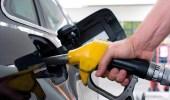 إغلاق محطة وقود تخلط البنزين في الأحساء