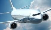 """عودة رحلات الطيران تنعش توقعات """"بوينغ"""" بشأن الطلب على الطائرات"""
