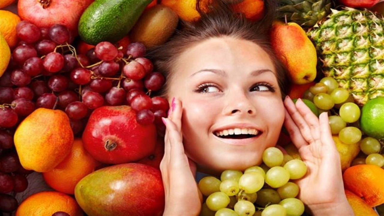 الخضيري:أفضل حل لتساقط الشعر هو الغذاء الجيد وليس الوجبات السيئة الخاوية