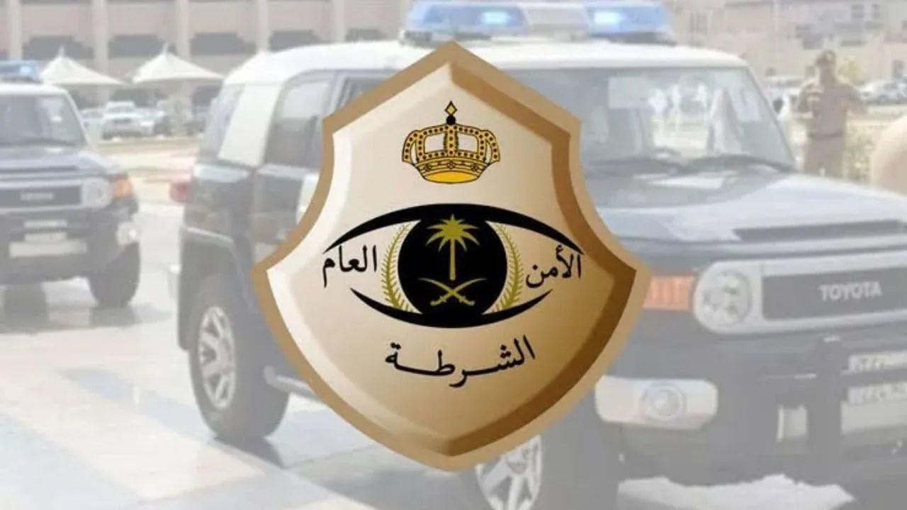 رصد عدد من مخالفات لائحة الذوق العام بمناطق المملكة