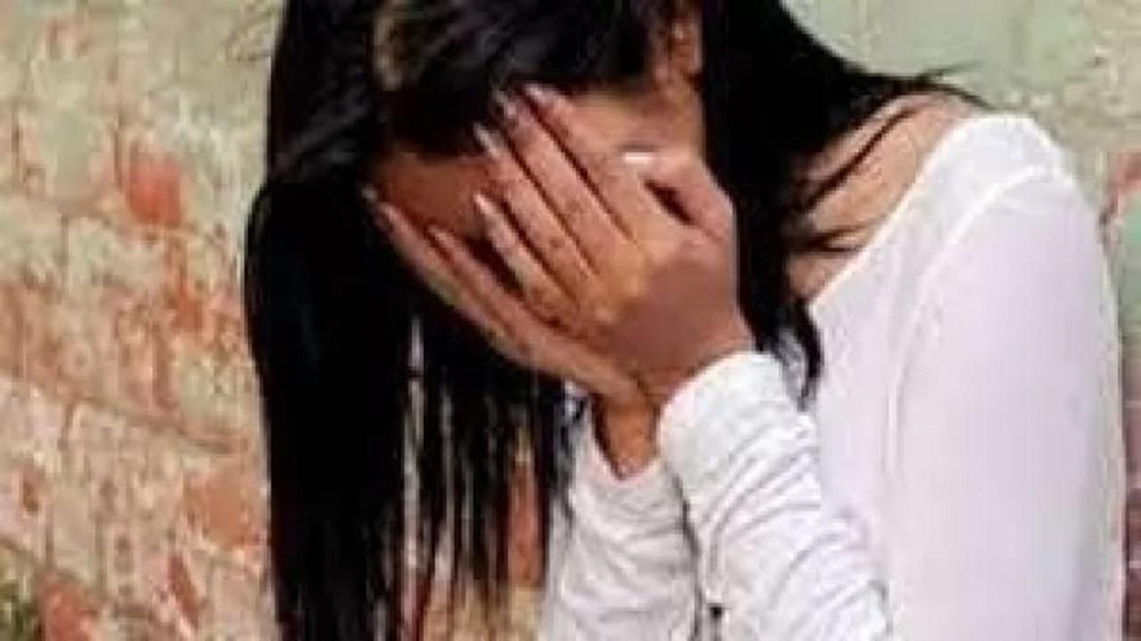 لم شمل فتاة ووالدتها بعد 14 عامًا من اختطافها