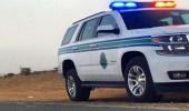 أمن الطرق يحذر قائدي المركبات من رياح مصحوبة بالأتربة في الرياض