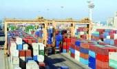 الموعد المتوقع لإطلاق الاستراتيجية الوطنية للتجارة الخارجية بالمملكة