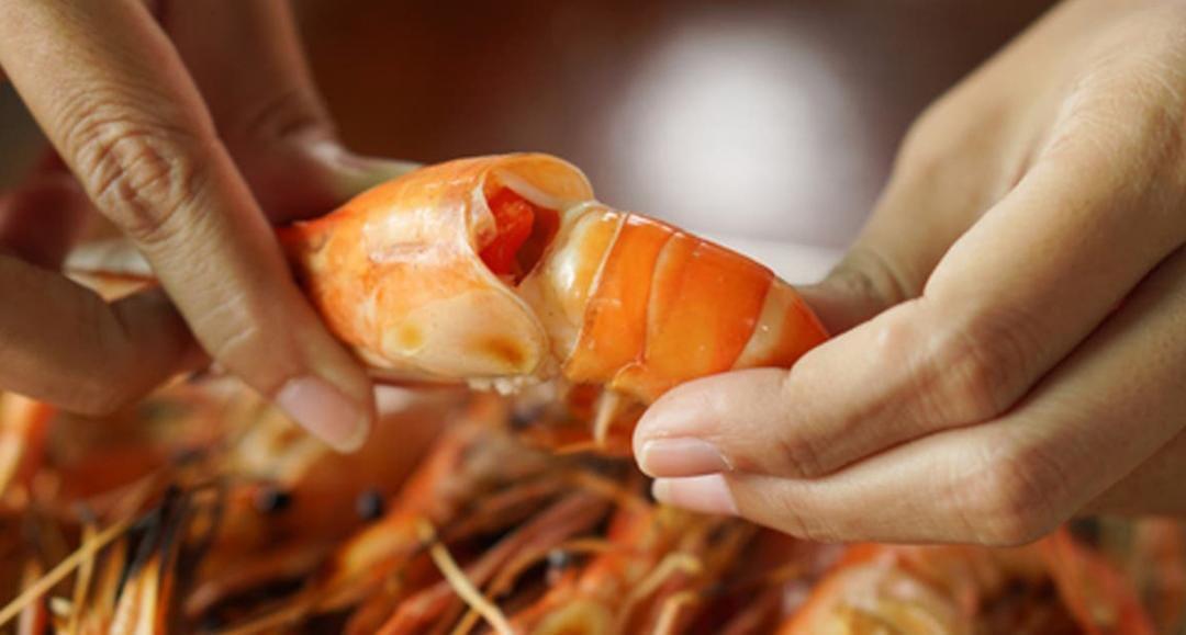 أطعمة ومشروبات تزيد من نسبة الكوليسترول الضار