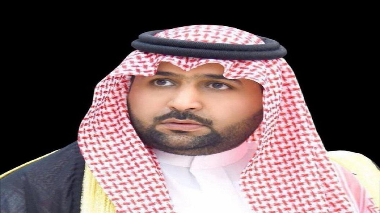 أمير جازان بالنيابة يرأس الجلسة الافتتاحيّة لمجلس المنطقة غداً
