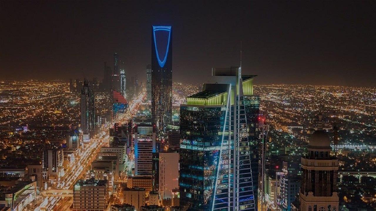 المدينة الإعلامية ترى النور في المملكة
