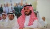 وزير الرياضة بعد فوز الأخضر: بداية موفقة يا أبطال