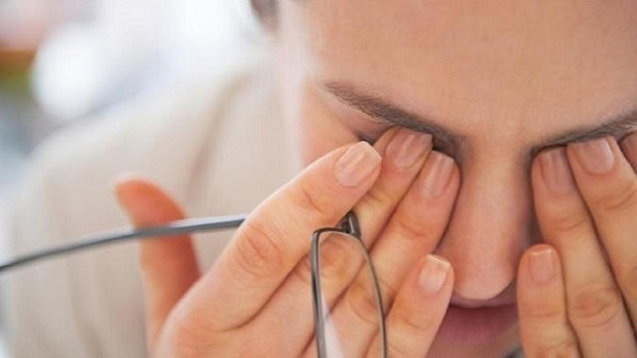 الذيابي يكشف عنأعراض فقر الدم