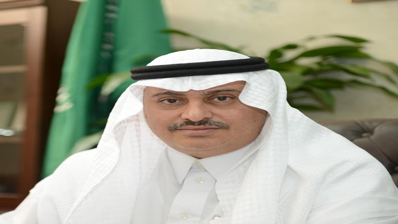 أمانة الشرقية تفتح الحركة المرورية لطريق الملك عبد الله تسهيلا للحركة المرورية