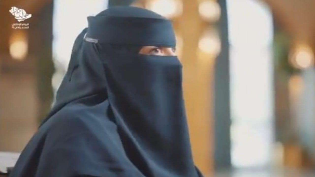 """شقيقة الشهيد الطيار سيف الجويهل تتحدث عن استشهاده في سبيل الدفاع عن الوطن """"فيديو"""""""
