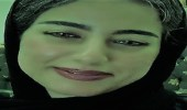 """بالفيديو.. عجوز تخدع متابعيها على تيك توك بوجه شاب وتعترف:"""" كان فلتر"""""""
