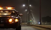 ضبط 6 مقيمين ارتكبوا جريمة السطو على منزل بجدة وسلب 30,000 ريال