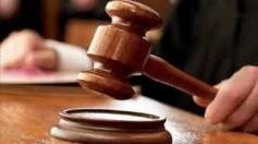السجن 5 سنوات لممثل كويتي مشهور بتهمة تعاطي المخدرات