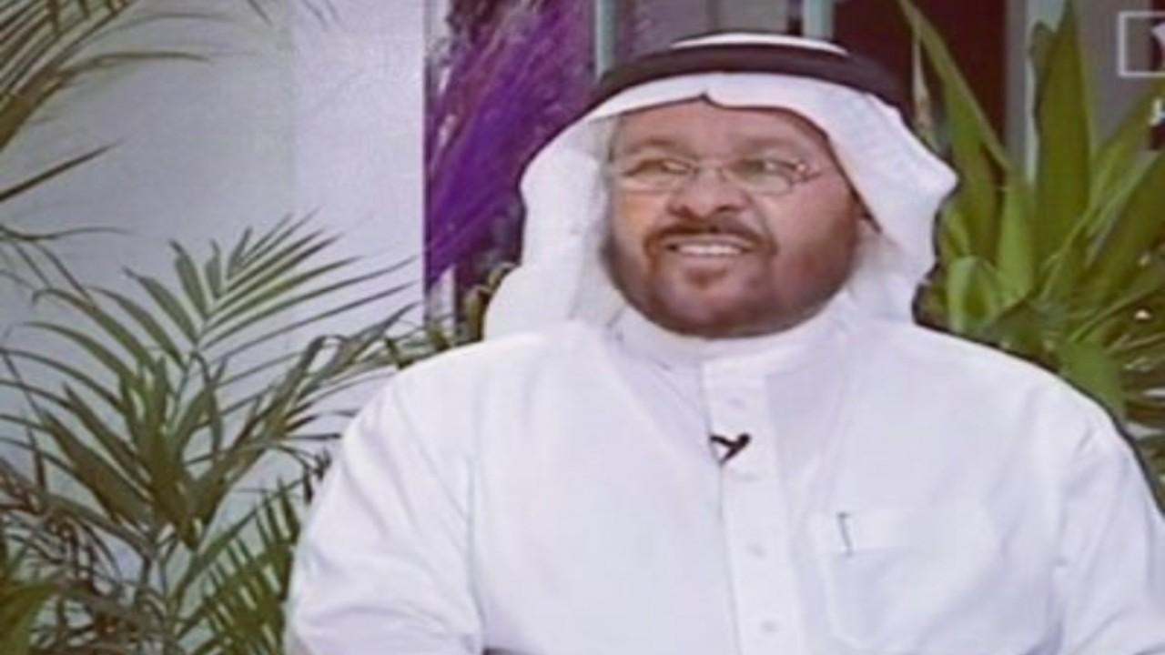 مستشار أسري: يعجبني الزوج المصري يقعد يسولف مع زوجته على النيل حتى العشاء
