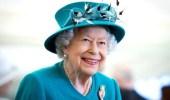 الملكة إليزابيث تطلب قميصًا موقعًا من رونالدو
