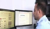 بالفيديو.. مبتعث يطور علاجًا لمرضى السرطان