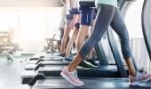 مدربة: تمارين الكارديو لا تساعد على خسارة الوزن