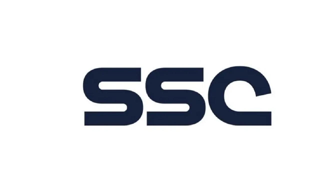 """تعهد عاجل من """"SSC"""" و""""MBC"""" بشأن البث التلفزيوني للدوري والمسابقات الآسيوية"""