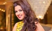 صور.. أول ظهور لياسمين عبدالعزيز بعد تعافيها