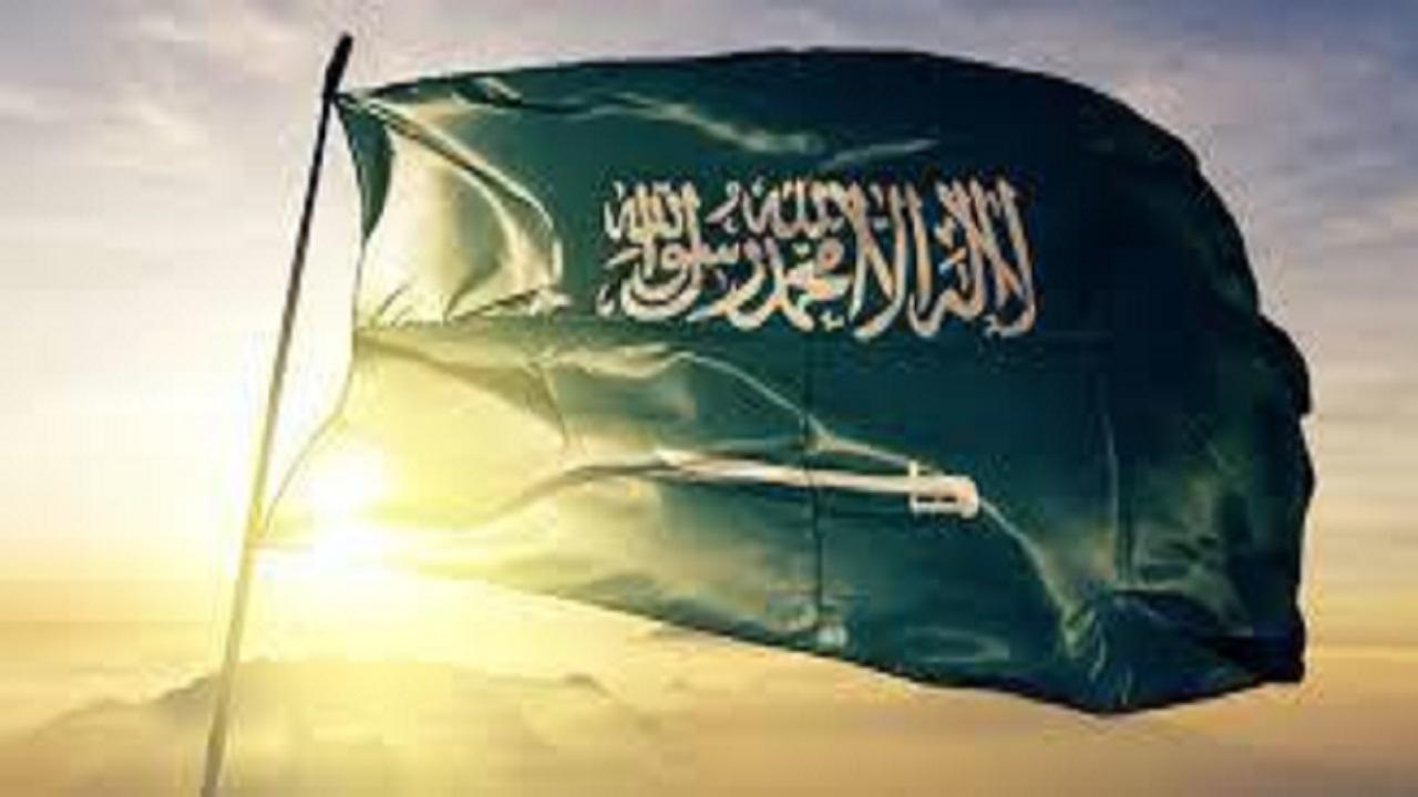المملكة تتبرع بـ 20 مليون ريال لدول إسلامية للقضاء على جائحة كورونا