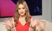 إعلامية كويتية ترفع 63 قضية سب وقذف على متابعيها خلال شهر