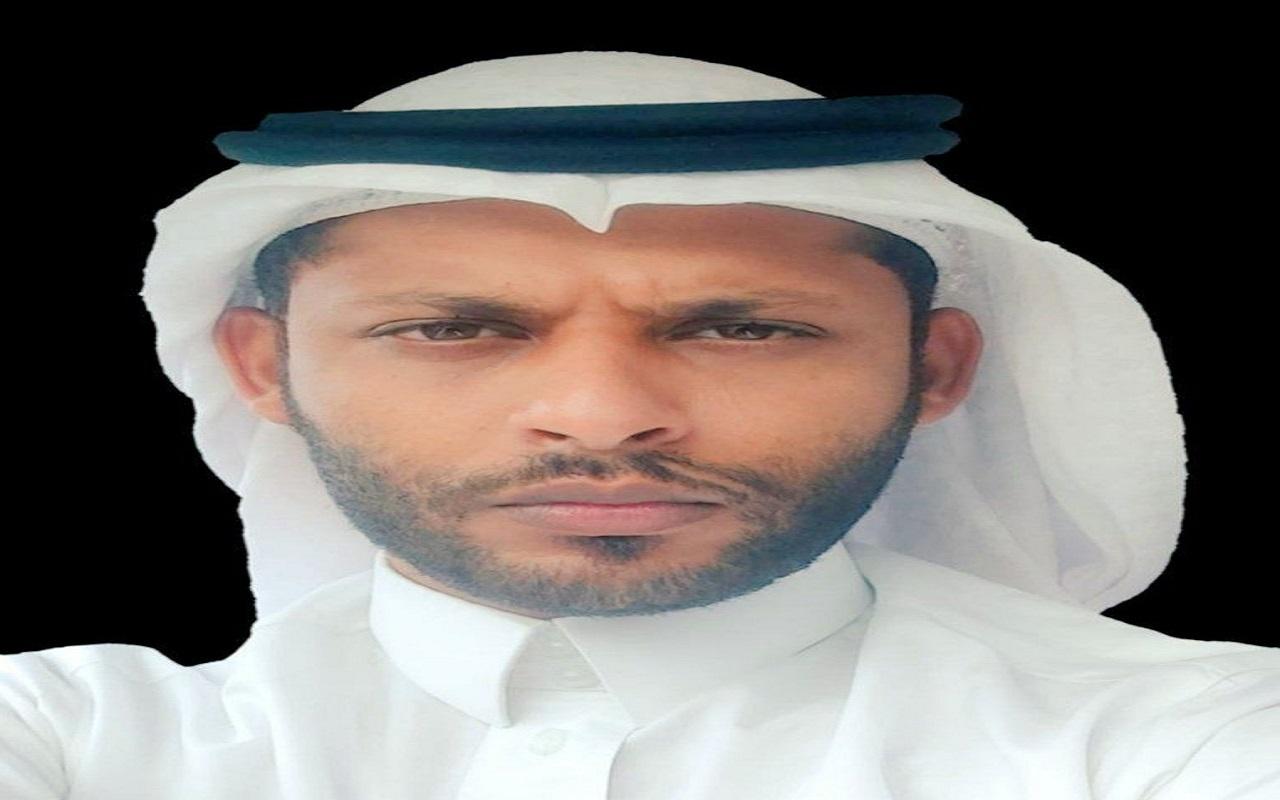 العبيري رئيسا لبلدية محافظة الريث