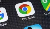 """""""الأمن السيبراني"""" يحذر من ثغرة أمنية خطيرة في Google Chrome"""