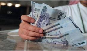 مواطن يتكبد مديونية 4 ملايين ريال بعد هروب العامل المتستر عليه