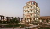 جامعة الملك سعود للعلوم الصحية توفر 11 وظيفة