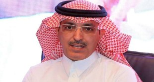 وزير المالية: الجهود التي تبذلها المملكة نحو الاستدامة من أولويات رؤية 2030