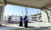 هيئة المهندسين تؤهل 17 ألف مهندس وأخصائي من الجنسين ببرامج تدريبية لرفع مستوى المهنة