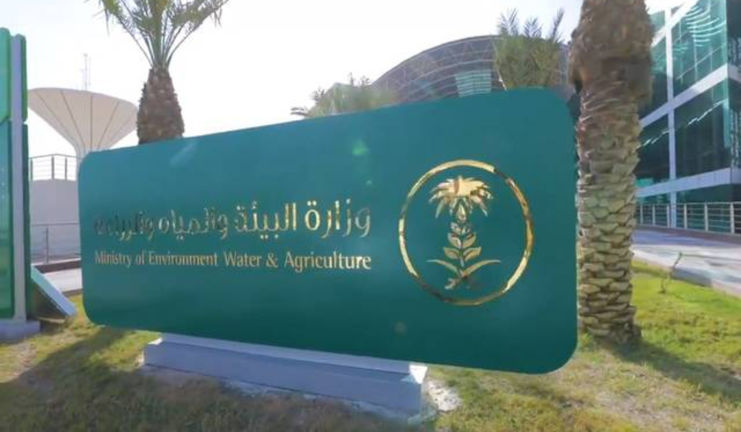 """وزارة البيئة تدعو المتقدمين والمتقدمات على وظائفها """"170"""" لاستكمال مسوغات التعاقد"""