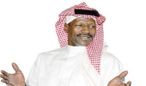 بالفيديو.. سعد بريك يرفع الأذان داخل أحد مساجد جدة