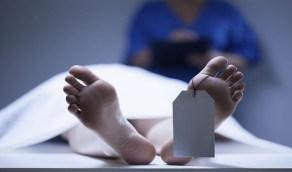 وفاة فتاة قبل زفافها
