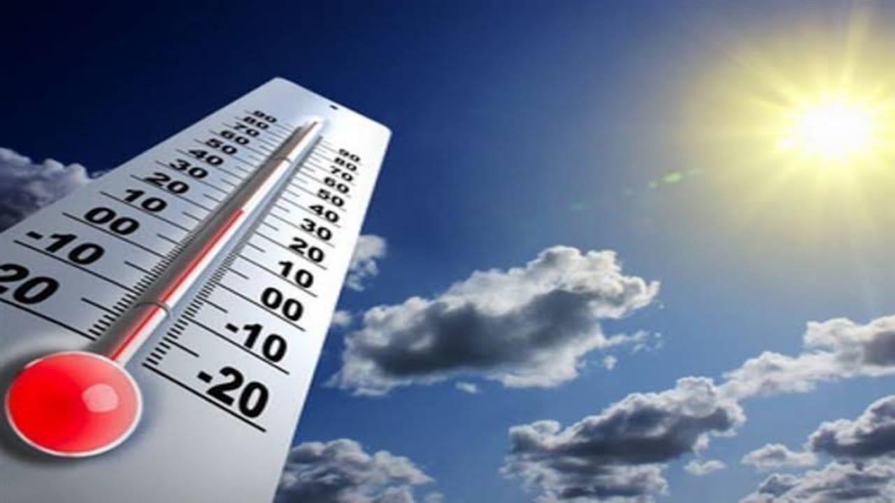 الأرصاد: انخفاض في درجات الحرارة خلال الأيام المقبلة على عدة مناطق