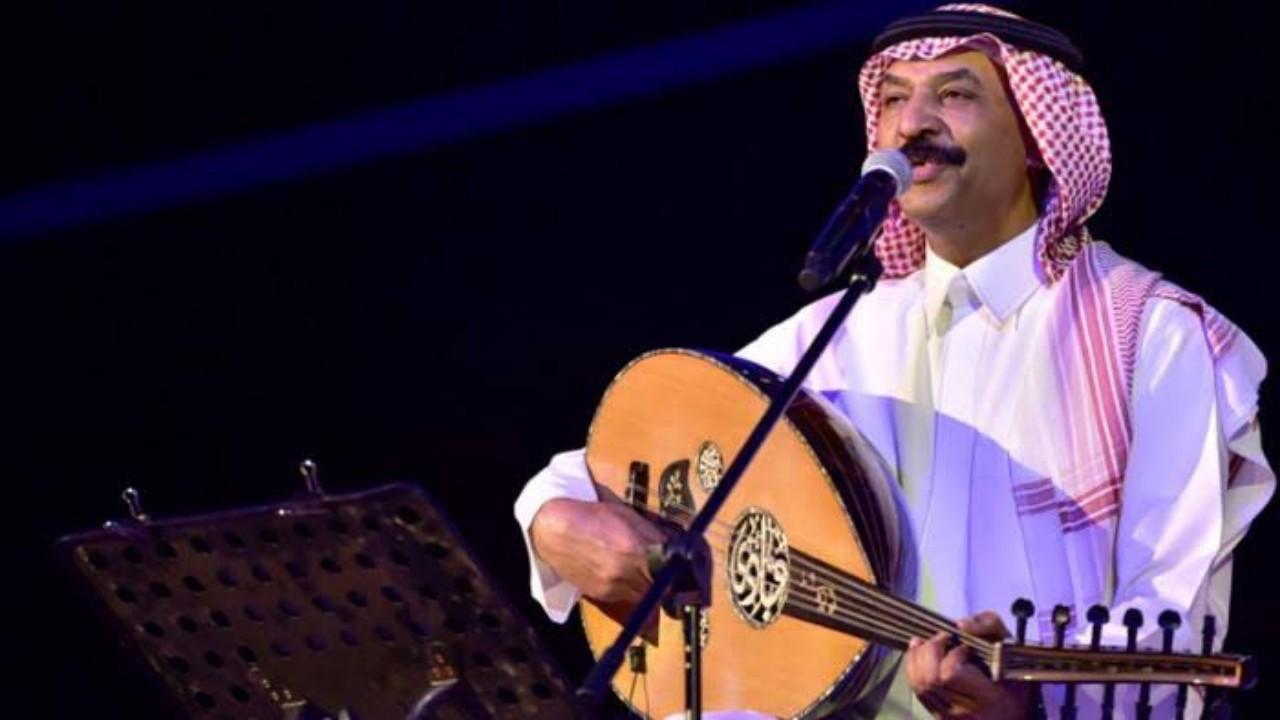 بالفيديو.. عبادي الجوهر يثير الجدل على مسرح جدة سوبر دوم